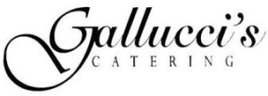 Gallucci's Catering