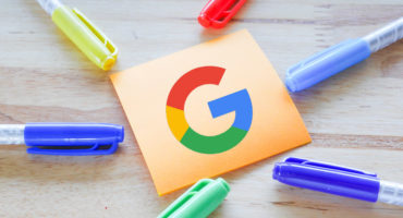 Google My Business Posts For Small Businesses